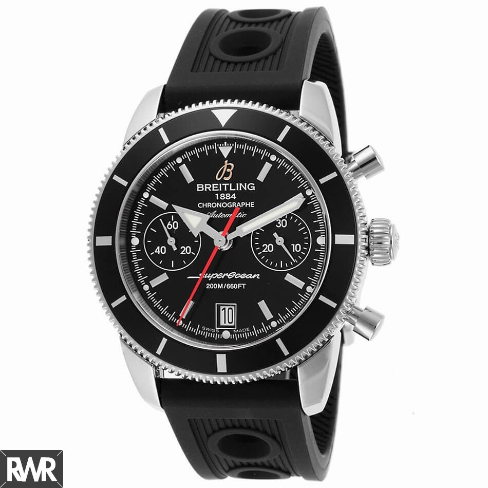Breitling Superocean Heritage Chronographe 44 A2337024/BB81/200S/A20D.2 clone Watch
