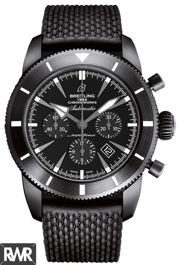 Fake Breitling Superocean Heritage Chronoworks SB0161E4/BE91/256S/S20D.4
