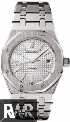 Fake Audemars Piguet Royal Oak Date 15300ST.OO.1220ST.01