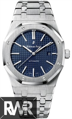 Fake Audemars Piguet Royal Oak Self-Winding 15400ST.OO.1220ST.03