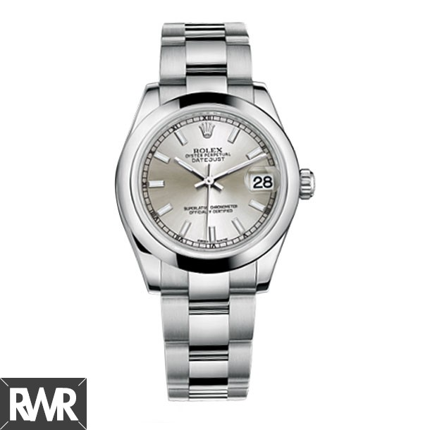 Replica Rolex Oyster Perpetual Datejust Lady 31 178240
