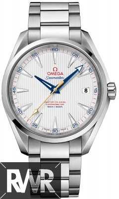 Fake Omega Seamaster Aqua Terra 150m Master Co-Axial 41.5mm Mens Watch 231.10.42.21.02.004