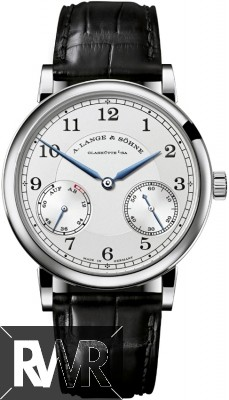 A.Lange & Sohne 1815 Up Down 39mm Mens Watch 234.026 Fake