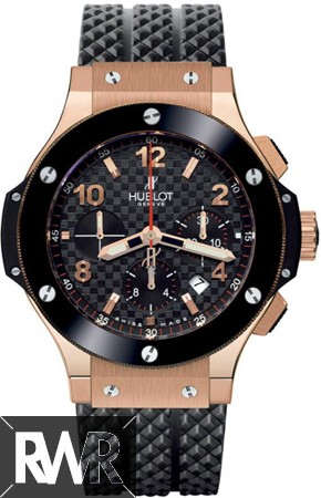 Hublot Big Bang 44mm Mens Watch 301.PB.131.RX Replica
