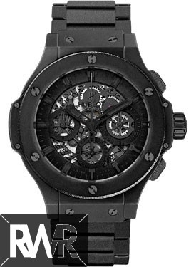Hublot Big Bang Aero Bang All Black II 311.CI.1110.CI