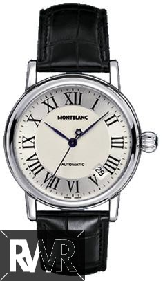 Replica Montblanc Star Automatic Watch 36969