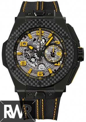 Replica Hublot Big Bang Ferrari Ceramic 401.CQ.0129.VR