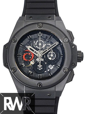 Replica Hublot King Power Alinghi 710.CI.0110.RX.AGI10