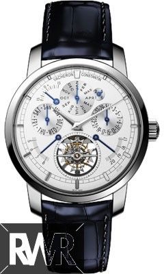 Replica Vacheron Constantin Patrimony Traditionnelle Calibre 2253 88172/000P-9495