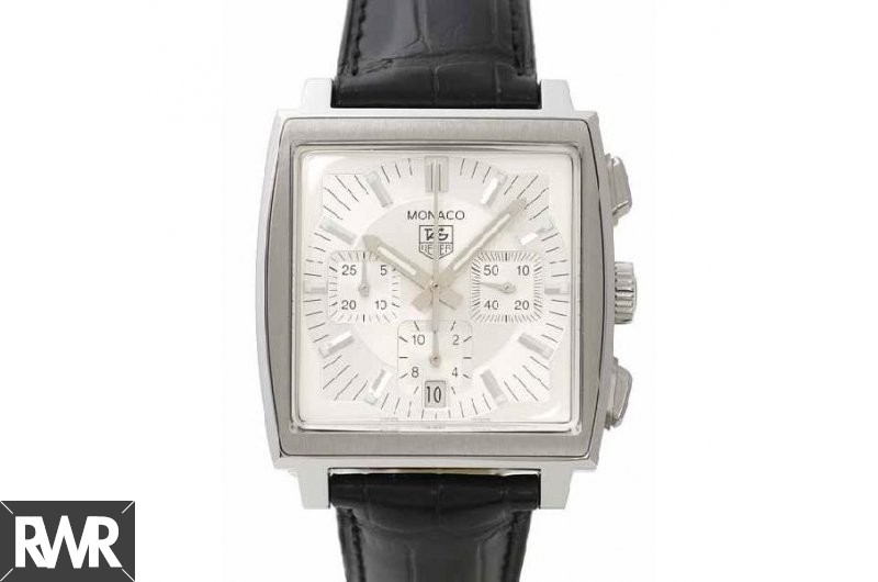 Replica Tag Heuer Monaco Mens Watch CW2112.FC6177