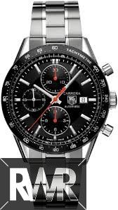 Replica Tag Heuer Carrera Calibre 16 Automatic Watch 41mm CV2014.BA0794