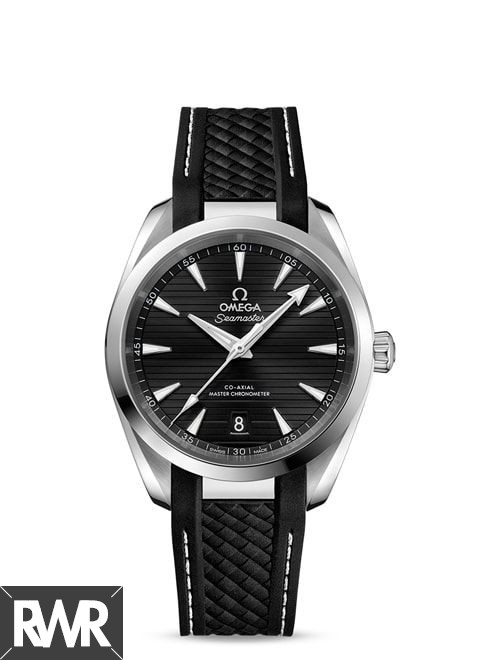 OMEGA Specialities Steel Chronometer 522.32.40.20.01.001 fake Watch fake