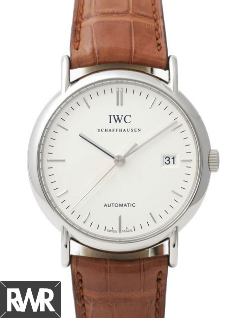 Replica IWC Portofino Automatic Mens Watch IW353312