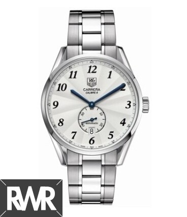 Replica Tag Heuer Carrera Heritage Automatic Watch WAS2113.BA0732