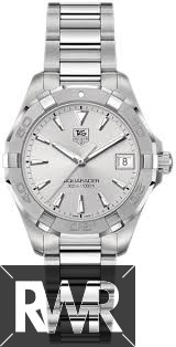 Replica TAG Heuer Aquaracer Quartz Lady 300 M 32mm WAY1311.BA0915