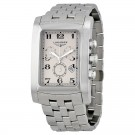 Longines DolceVita Quartz Chronograph Mens Watch L5.687.4.73.6 Fake