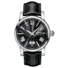 Fake Montblanc Star 4810 Automatic Mens Watch 102341