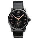 Replica Montblanc TimeWalker GMT Automatic 42mm Mens Watch 106066