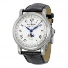 Replica Montblanc Star Quantieme Complet Mens Watch 108736