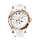 Fake Montblanc Villeret 1858 Seconde Authentique 109182