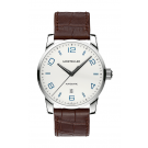 Replica Montblanc TimeWalker Date Automatic 110338