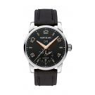 Replica Montblanc TimeWalker Automatic Dual Time Special Edition 110465