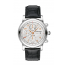 Replica Montblanc Star Chronograph UTC Automatic 110590