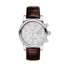 Replica Montblanc Star Traditional Chronograph Automatic Carpe Diem Edition 113847
