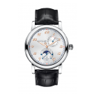 Replica Montblanc Star Traditional Chronograph Automatic Carpe Diem Edition 113848