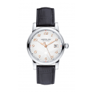 Replica Montblanc Star Traditional Chronograph Automatic Carpe Diem Edition 113849
