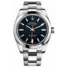 Replica Rolex Milgauss Automatic No Date Mens watch 116400