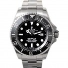 Rolex Sea-Dweller Deepsea 116660/98210 Men's Watch