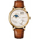 Fake A.Lange & Sohne Grand Lange 1 Moon Phase 139.021