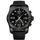 Breitling Professional Quartz Titanium Men's clone Watch VB501022/BD41/155S/V20DSA.2 clone Watch