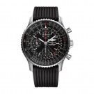 Breitling Navitimer 1884 Automatic Steel Men's A2135024/BE62/252S/A20D.2 clone Watch