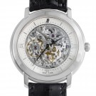 Replica Audemars Piguet Jules Audemars Skeleton 15058BC.OO.A001CR.01