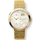Fake A.Lange & Sohne Lange 1 38.5mm Mens Watch 151.021