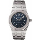 Fake Audemars Piguet Royal Oak Date 15300ST.OO.1220ST.02