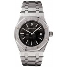 Audemars Piguet Royal Oak 39mm Automatic Replica 15300ST.OO.1220ST.03