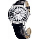 Replica Audemars Piguet Millenary Pianoforte Men's Watch 15325BC.OO.D600CR.01
