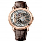 Replica Audemars Piguet Millenary 4101 15350OR.OO.D093CR.01