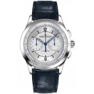 Jaeger LeCoultre Master Automatic Chronograph Men's Watch fake