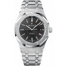 Audemars Piguet Royal Oak Self-winding 15400ST.OO.1220ST.01 Replica