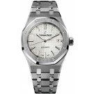 Replica Audemars Piguet Royal Oak Selfwinding Automatic 37mm 15450ST.OO.1256ST.01