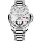 Chopard Mille Miglia Gran Turismo XL Power Reserve Men's imitation Watch 158457-3002