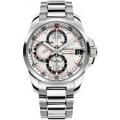 Chopard Mille Miglia Gran Turismo Chrono Men's imitation Watch 158459-3002