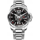 Chopard Mille Miglia Gran Turismo XL GMT Men' imitation Watch 158514-3001