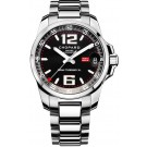 Chopard Mille Miglia Gran Turismo XL Men's imitation Watch 158997-3001