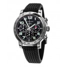 Chopard Mille Miglia Chronograph Stahl Men's imitation Watch 16/8920-3001