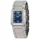 imitation Patek Philippe Twenty-4 Medium Stainless Steel 4910-10A-012